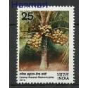 Indie 1976 Mi 702 Czyste **
