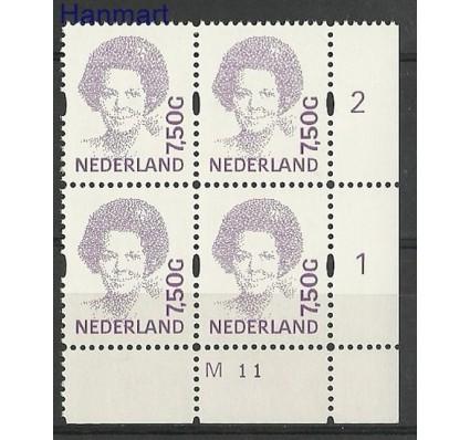 Znaczek Holandia 1994 Mi zf 1530 Czyste **