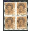 Holandia 1986 Mi 1304 Czyste **