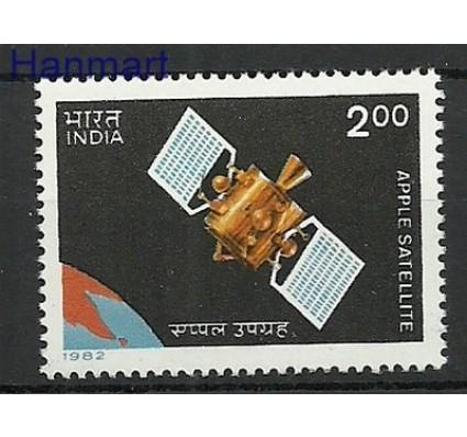 Znaczek Indie 1982 Mi 912 Czyste **