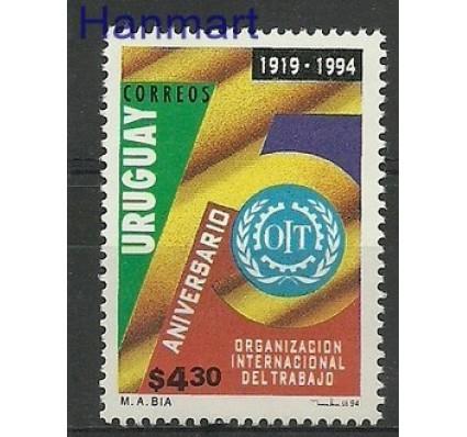 Znaczek Urugwaj 1994 Mi 2032 Czyste **