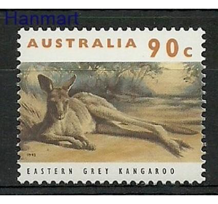 Znaczek Australia 1993 Czyste **