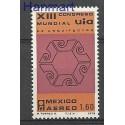 Meksyk 1978 Mi 1611 Czyste **