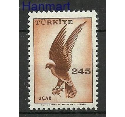 Znaczek Turcja 1959 Mi 1667 Czyste **