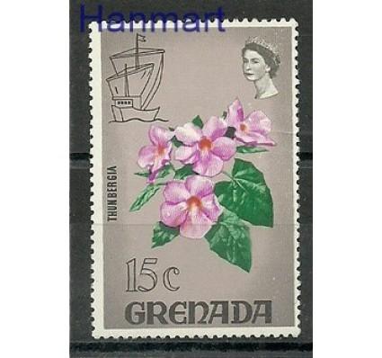 Znaczek Grenada 1970 Mi 349 Czyste **