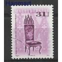 Węgry 2001 Mi spe 4658 Czyste **
