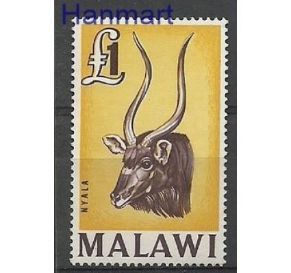 Znaczek Malawi 1964 Mi 14 Czyste **