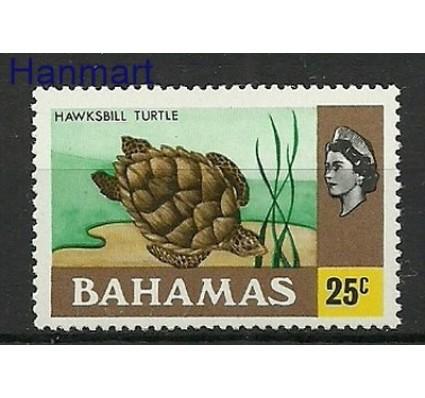 Znaczek Bahamy 1976 Czyste **