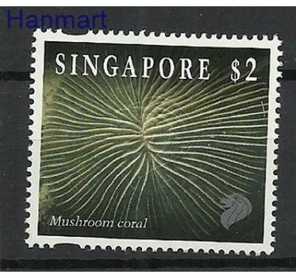 Znaczek Singapur 1994 Czyste **
