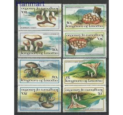Znaczek Lesotho 1983 Czyste **