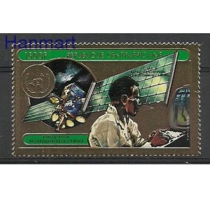 Znaczek Republika Środkowoafrykańska 1982 Mi 868 Czyste **
