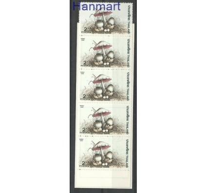 Znaczek Tajlandia 1986 Mi mh 1183 Czyste **
