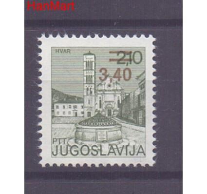 Znaczek Jugosławia 1978 Mi 1738 Czyste **