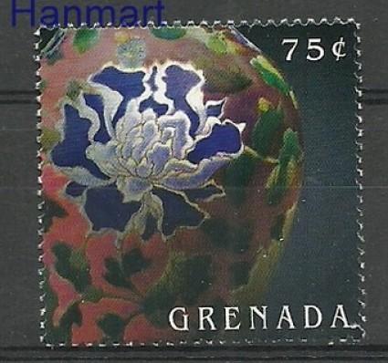 Znaczek Grenada 2009 Mi 6139 Czyste **