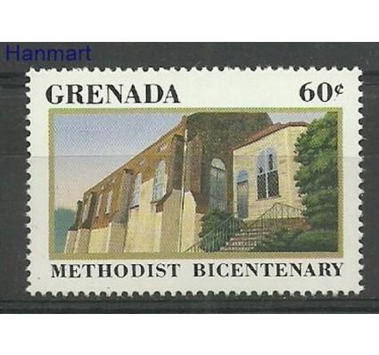 Znaczek Grenada 1996 Mi 1455 Czyste **