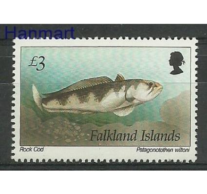 Znaczek Falklandy 1994 Mi 618 Czyste **