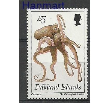 Znaczek Falklandy 1994 Mi 619 Czyste **