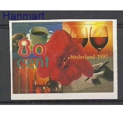 Znaczek Holandia 1999 Mi 1735 Czyste **