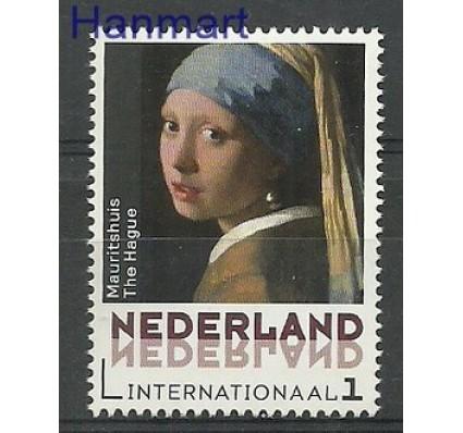 Znaczek Holandia 2014 Mi 3250 Czyste **