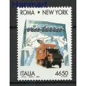 Włochy 1996 Mi 2430 Czyste **