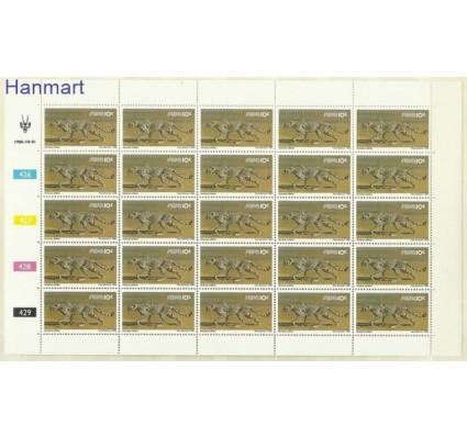 Znaczek Namibia 1980 Mi ark 485 Czyste **