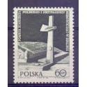 Polska 1972 Mi 2159 Fi 2012 Czyste **