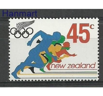 Znaczek Nowa Zelandia 1992 Mi 1219 Czyste **
