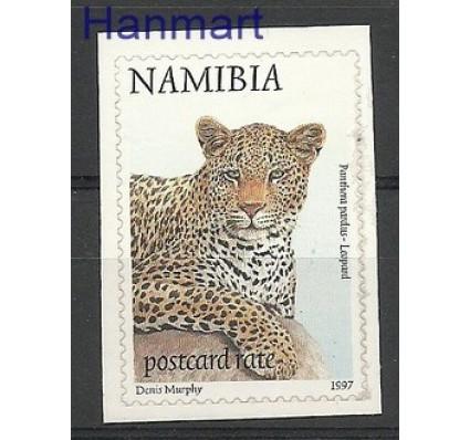 Znaczek Namibia 1997 Mi 896 Czyste **