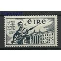 Irlandia 1941 Mi 85 Czyste **
