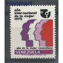 Wenezuela 1975 Mi 2009 Czyste **