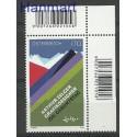 Austria 2014 Mi 3176 Czyste **