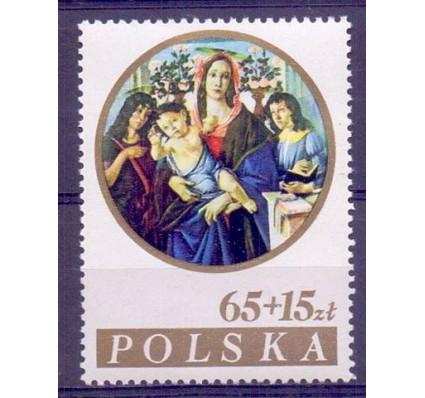 Znaczek Polska 1985 Mi 2997 Fi 2849 Czyste **