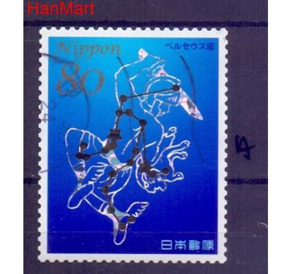 Znaczek Japonia 2012 Mi mpl6056a Stemplowane