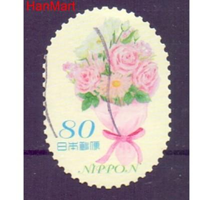 Znaczek Japonia 2014 Mi mpl6691b Stemplowane
