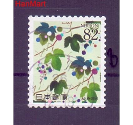 Znaczek Japonia 2014 Mi mpl6889b Stemplowane
