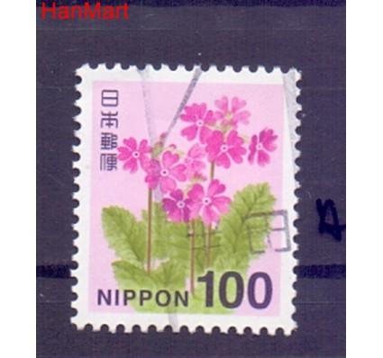 Znaczek Japonia 2015 Mi mpl7161a Stemplowane