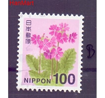 Znaczek Japonia 2015 Mi mpl7161b Stemplowane