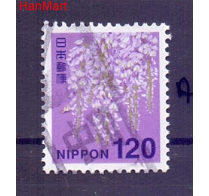 Znaczek Japonia 2015 Mi mpl7162a Stemplowane