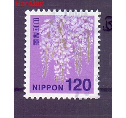 Znaczek Japonia 2015 Mi mpl7162b Stemplowane