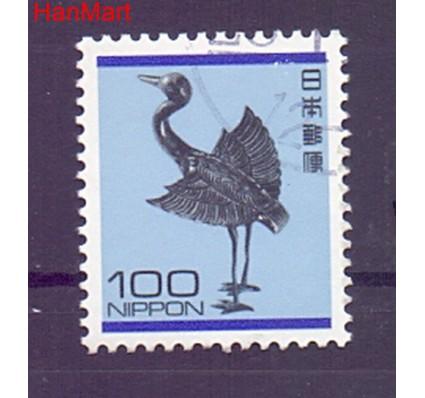 Znaczek Japonia 2010 Mi mpl5508a Stemplowane