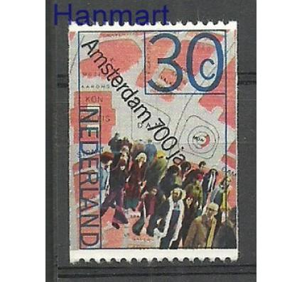 Znaczek Holandia 1975 Mi 1043C Czyste **