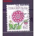 Czechy 2003 Mi mpl385a Stemplowane