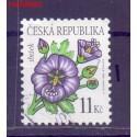 Czechy 2006 Mi mpl458i Stemplowane